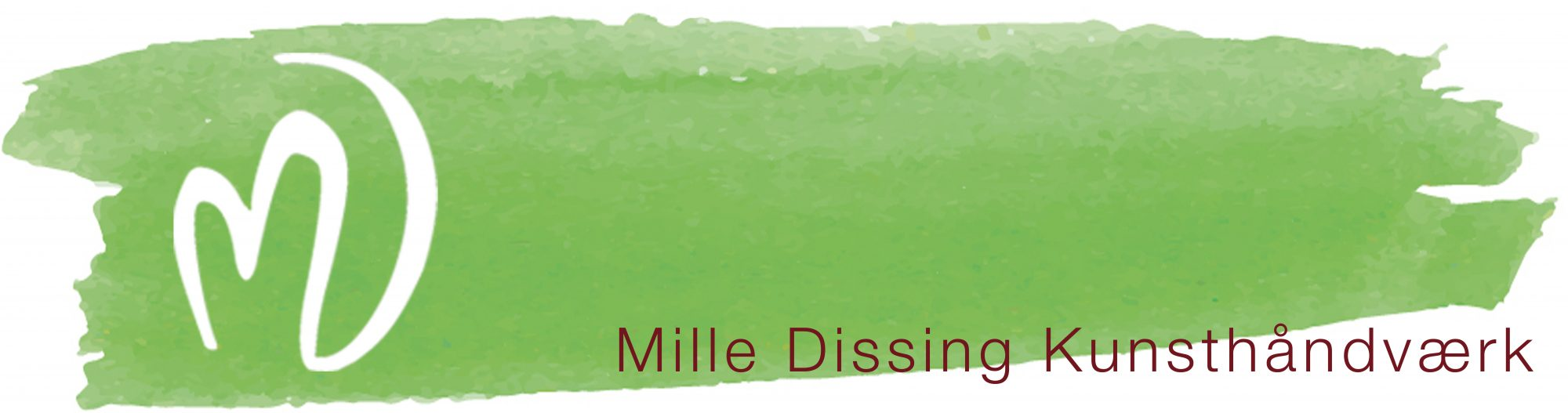 Mille Dissing